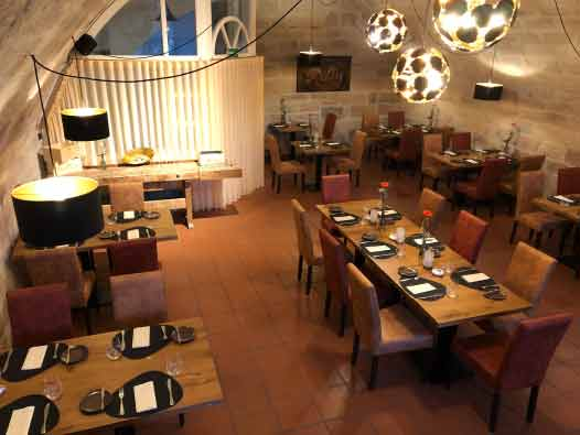 Restaurant_MK