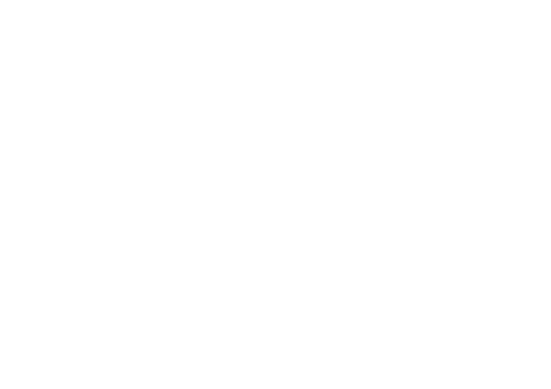 Kaufmanns Logo weiß